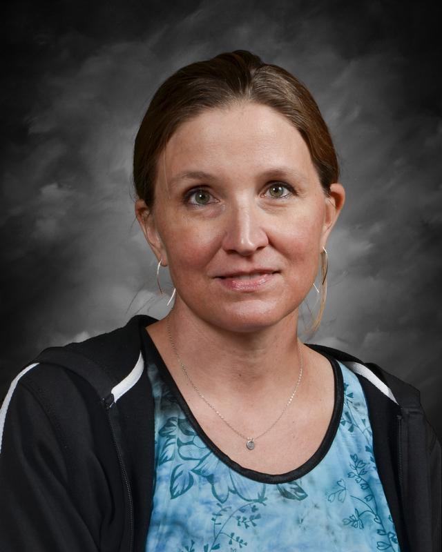 Janie Lux